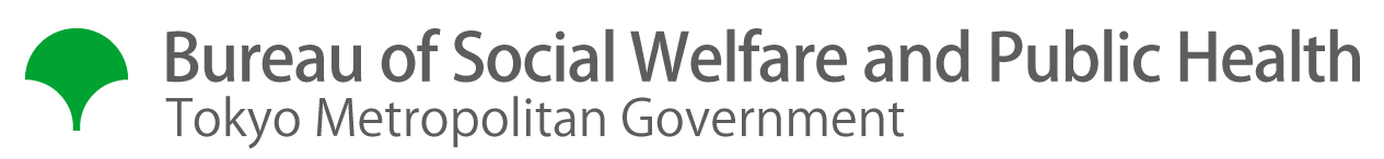 Bureau of Social Welfare and Public Health