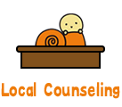 Local Counseling